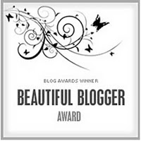 beautifulblogger