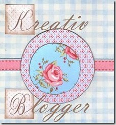 kreativ_blogger_award1_thumb2