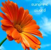 sunshineblogaward